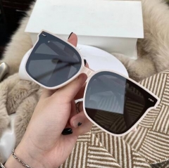 2021 summer design cheap price popular sunglasses